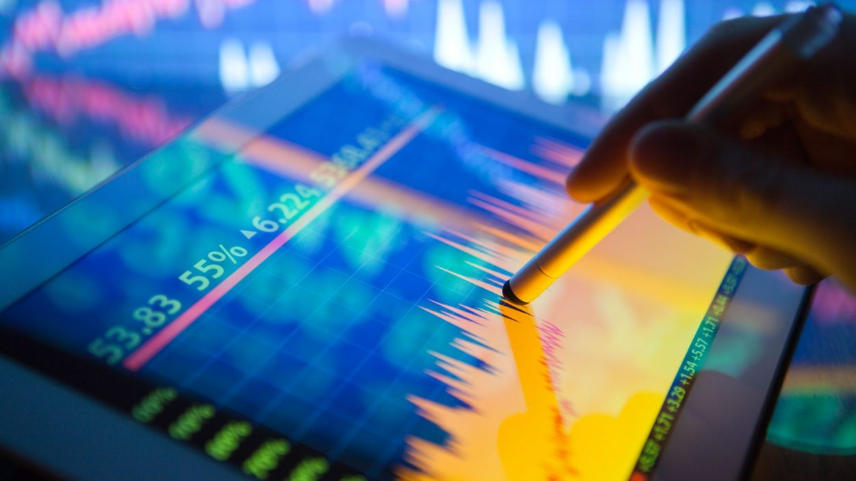 Forex broker – Important things to look out for