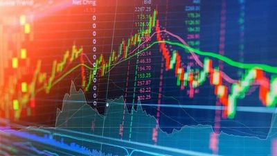 Do you have to avoid news h1 forex
